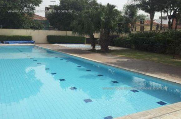 Empresa de impermeabiliza o de piscinas imperberg for Empresas de piscinas